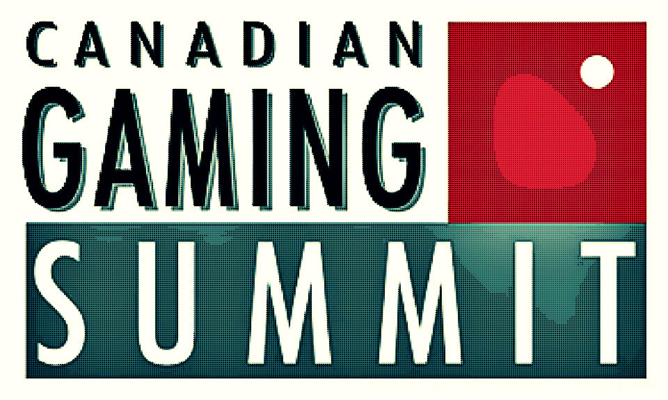 The Canada Gaming Summit featured a variety of different sessions